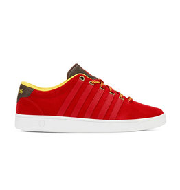 K-Swiss Court Pro II CMF x Harry Potter 06769-618