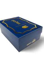 K-Swiss Court Pro II CMF x Harry Potter 06769-618