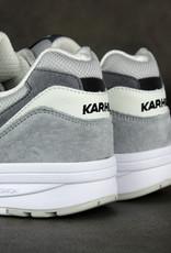 Karhu Legacy 96 (Dawn Blue/Bright White) F806021