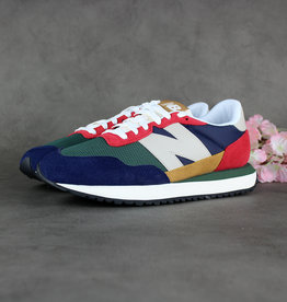 New Balance MS237LA1