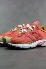 Adidas Temper Run (Raw Amber) G27922