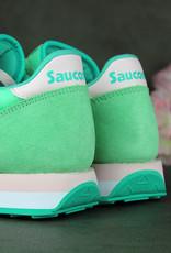 Saucony Jazz Original (Mint Green) S1044-609