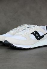 Saucony Shadow 5000 (White/White) S70404-41