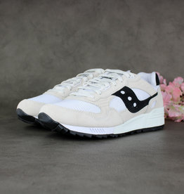 Saucony Shadow 5000 (White/White) S70404-41