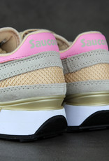 Saucony Shadow Original (Tan/Almond/Pink) S1108-781
