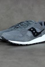 Saucony Shadow 5000 (Dark Grey/White) S70404-40