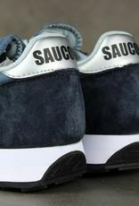 Saucony Jazz 81 (Navy/Silver) S70539-1