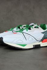 Puma Mirage Mox x Micheal Lau (White/Amazon Green) 375196-01