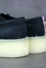 Clarks Wallabee Cup L (Black) 26158156