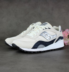Saucony Shadow 6000 (Antique/Silver) S70441-8