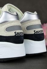 Saucony Shadow 6000 (Antique/Silver) S70441-8