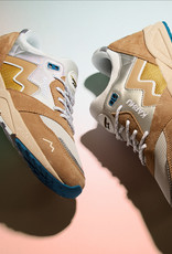 Karhu Aria 95 (Curry/Golden Palm) F803070