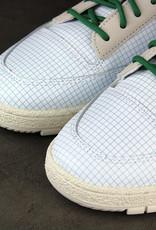 Puma Ralph Sampson 70 x Michael Lau (White/Amazon Green) 375195-01