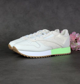 Reebok Classic Leather Ripple FY7258