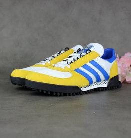 Adidas Marathon TR FY3683
