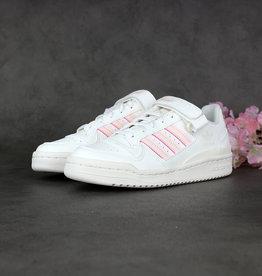 Adidas Forum Low GZ7064