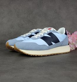 New Balance MS237SA