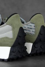 New Balance WS237BB (Green/Grey)