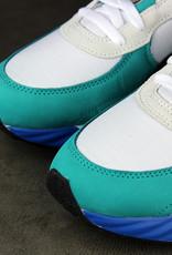 Puma Wild Rider Layers (White/Viridian Green) 380697-02