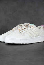 Adidas Rivalry Low (Halo Ivory/Linen-Chalk White) GW0168