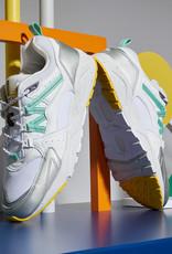 Karhu Fusion 2.0 'All-Around Pack' (Silver/White) F804101