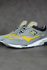 New Balance M1500GGY (Grey/Yellow)