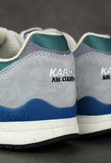 Karhu Synchron Classic (Dawn Blue / Violet) F802658