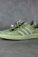 Adidas Broomfield H01789 (Olijfgroen)
