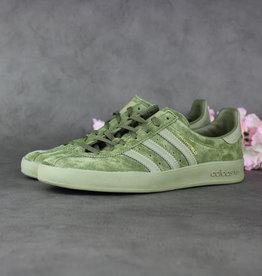 Adidas Broomfield H01789