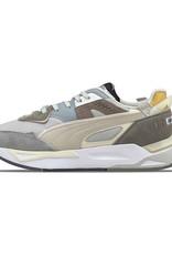 Puma Mirage Sport (Steel Gray/Gray Violet) 380696-01