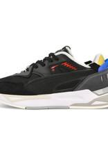 Puma Mirage Sport (Black/White) 380696-02