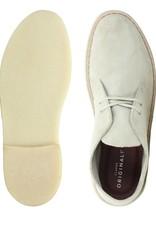 Clarks Desert Boot L (Sand Suede) 26155525