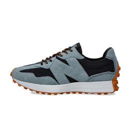 New Balance MS327RE1