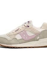 Saucony Shadow 5000 Vintage (Cream/Grey/Pink) S60405-53