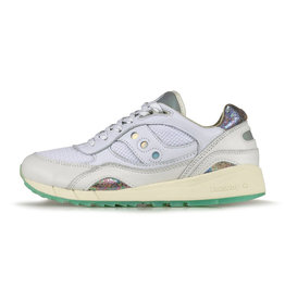 Saucony Shadow 6000 'Pearl' S70594-1