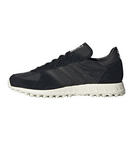 Adidas TRX Vintage H02092
