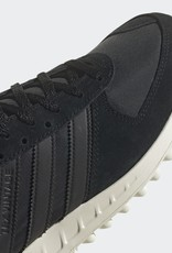 Adidas TRX Vintage (Off White/Core Black) H02092