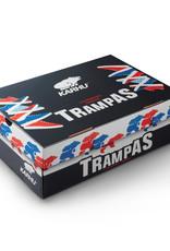 Karhu Trampas (Thyme/Dawn Blue) F809018
