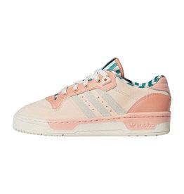 Adidas Rivalry Lo W Premium H04403