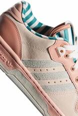 Adidas Rivalry Lo W Premium (Pink/Ambient Blush/White) H04403