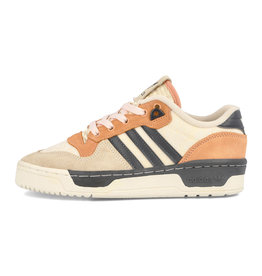 Adidas Rivalry Lo W Premium H04402