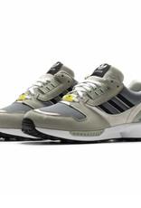 Adidas ZX 8000 (Grey/Black/Alumina) H02124