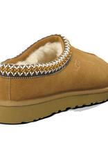 UGG M Tasman Slipper (Chesnut) 5950
