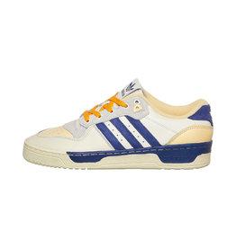 Adidas Rivalry Lo W Premium H04386