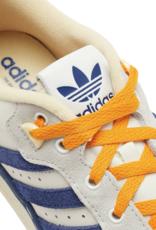 Adidas Rivalry Lo W Premium (Victory Blue)