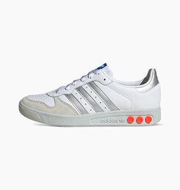 Adidas G.S H01818