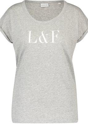 L&F Shirt Grey