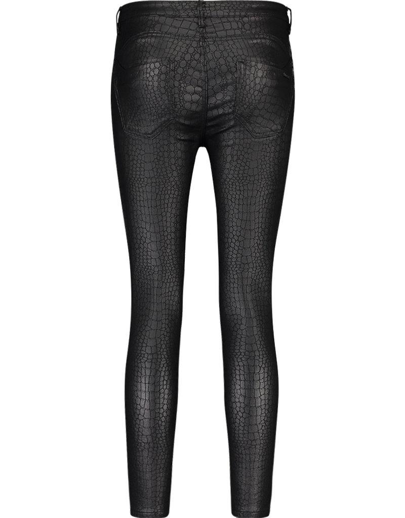 Alisa Jeans Black