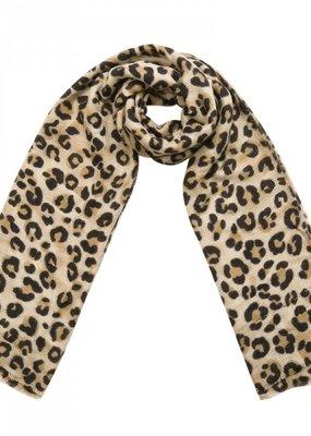 Panter sjaal