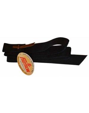 Fabtron Nylon Tie Strap